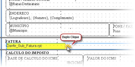 http://blog.skilljugaad.com.br/wp-content/uploads/FAQ/Geral_Frequentes/DANFE_Customizacao_Campo_Fatura/DANFE_Campo_Fatura-6.png