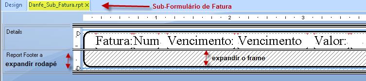 http://blog.skilljugaad.com.br/wp-content/uploads/FAQ/Geral_Frequentes/DANFE_Customizacao_Campo_Fatura/DANFE_Campo_Fatura-7.png