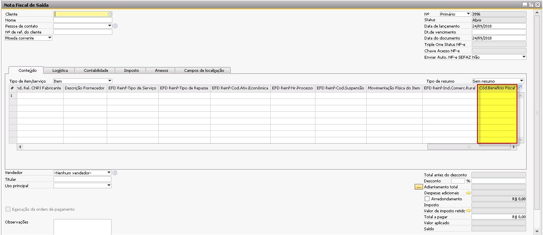 http://gruposkill.com.br/tecnologia/wp-content/uploads/sites/16/NF-e_4.0/NF-e_4.0_V_1.05/NF-e-4.0-229.png