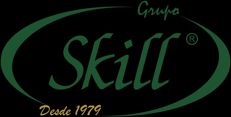 Grupo Skill